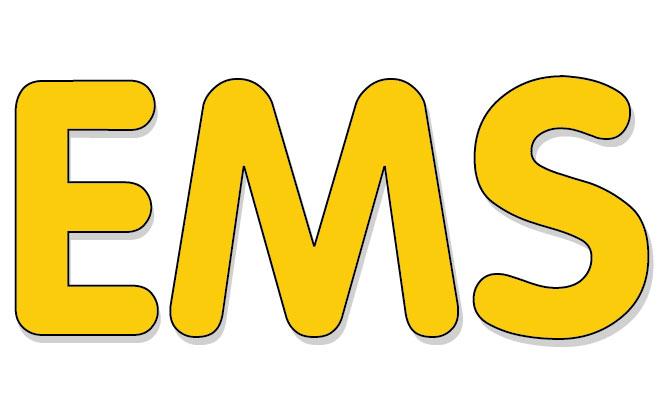EMS GmbH